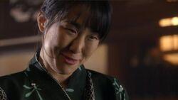 1x15 Hitomi