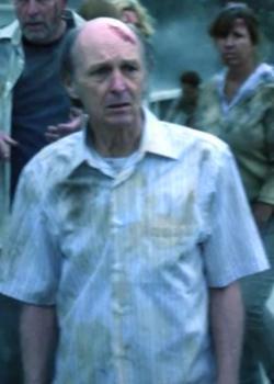 1x01 Older Man