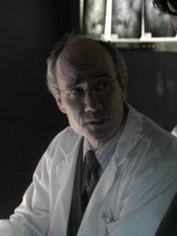 1x09 Doctor