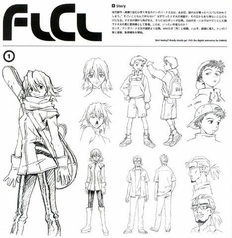 File:FLCL 03.jpg