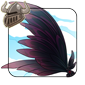 Raven Sylvan Wings