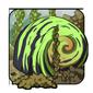 Muckbottom Shell