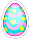 008 - Easter Basket