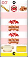 Cooper's Cheeseria Order