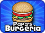 Burgeria mini thumb2