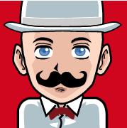 http://fliplinestudios.wikia.com/wiki/File:Papa_Louie_Manga