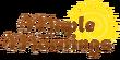 Logo-Maple Mornings