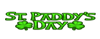 Stpaddy logo