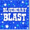 Blueberry FHD
