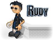 Rudyreveal reveal
