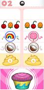 Prudence Cupcakeria