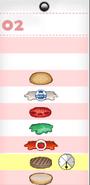 Toheu burgeria hd