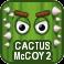 Cactus McCoy 2 new icon