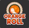 Orange Roll photo