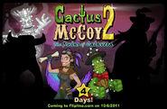Blog mccoy 4