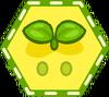 Bouncers-badge