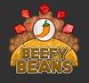 Beefy Bean Picture