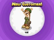YuiUnlocked!