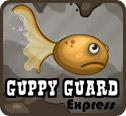 Guppygameicon