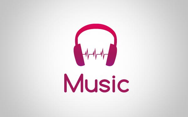 Musik Logo File:music Logo.png