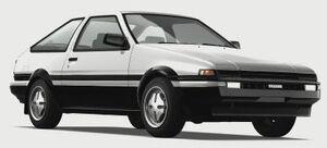 ToyotaSprinter1985