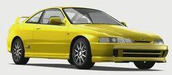 HondaIntegraR2000