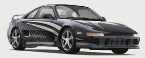ToyotaTomsMR21995