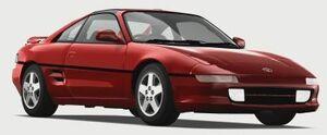 ToyotaMR2GT1995