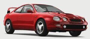 ToyotaCelica1994