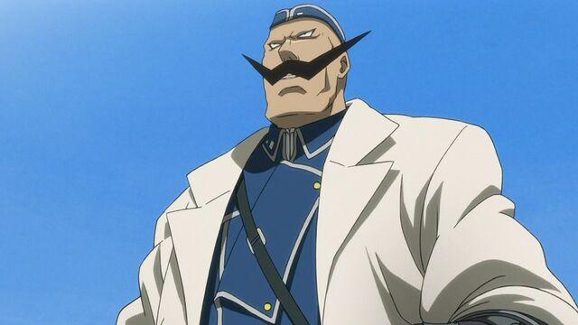 File:Fullmetal Alchemist - 30 - Large 13.jpg