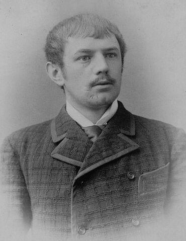 File:Dietrich Eckart FMA Wiki.jpg