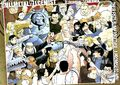Thumbnail for version as of 12:22, September 21, 2012