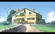 Rockbells-house