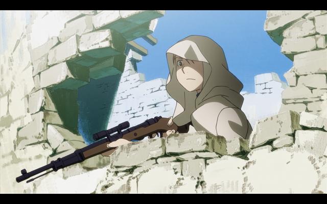 File:Sniper2.png