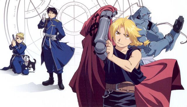 File:Fullmetal.Alchemist.full.1632834.jpg