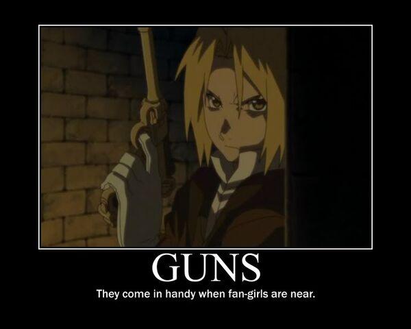 File:Fma guns.jpg