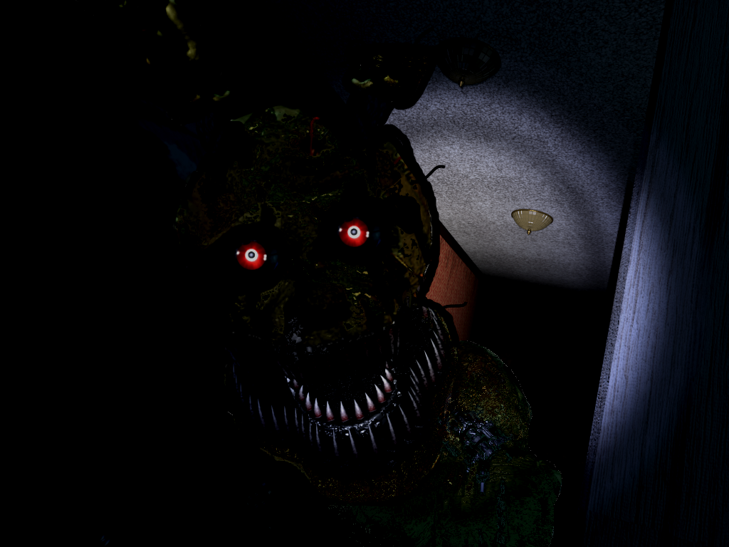 Five nights at freddys roleplay wiki fandom powered by wikia