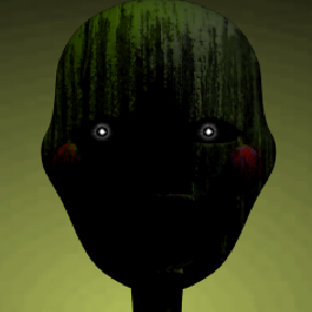 Png five nights at freddys roleplay wiki fandom powered by wikia