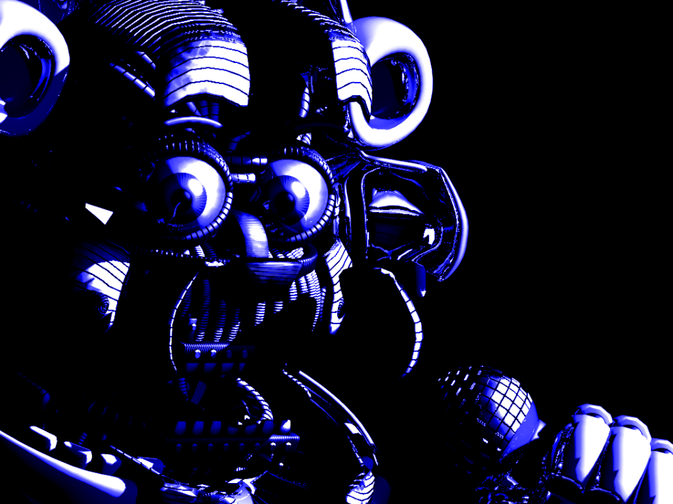 Image - 414.png | FNaF Sister Location Wikia | Fandom powered by Wikia