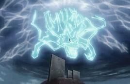 Kirin-sasuke