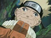Naruto 133028 0001
