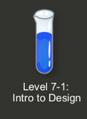 Intro_Puzzles/Intro_to_Design