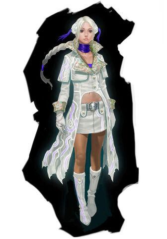 File:Midnightsun-conceptart.jpg