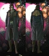 Keats Costume Normal screen