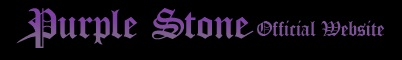 Purplestoneofficialwebsite