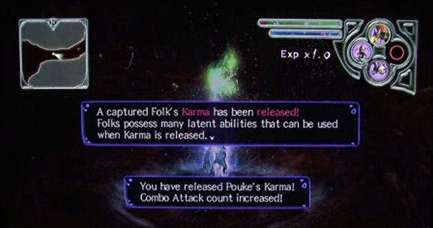 File:Interface Karma Release 01.jpg
