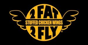Fat 2 fly food truck wiki