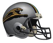 LIMITED 89 Marcedes Lewis Jacksonville Jaguars Jerseys