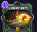 Vengeful Light