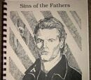 Sins of the Fathers (Beaty)